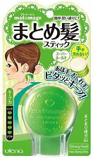 utena Japan MATOMAGE Hair Styling Stick (Strong Hold) 13g