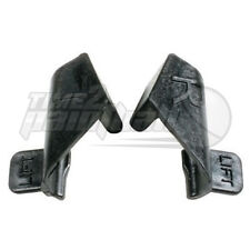 Empire Vents / EFlex / Events Mask Lockout Tab Set (Left & Right) - Paintball