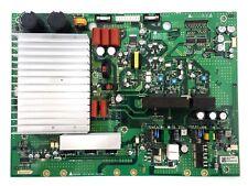 LG 42PX4D-UB , 42PX5D-UB , DU-42PX12X YSUS Board 6871QYH051P