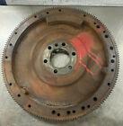 Volvo Penta 7.4L V8 GM Flywheel # 10101171 N 10101171N 153 teeth