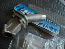 Collettore aspirazione Polini Vespa Et3 Primavera 3 fori carburatore D.28 30mm
