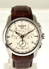 Tissot T-TREND Couturier Chrono - T035.617.16.031.00