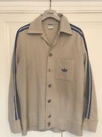 1970's Vintage Adidas Schwahn Jacket Large