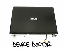 Asus S400CA Genuine Laptop LCD Touchscreen Assembly Complete