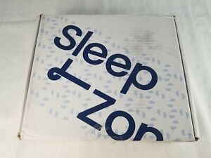SLEEP ZONE 3 Piece Navy Duvet Cover Set Full/Queen