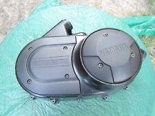 1998-2001 Yamaha Grizzly 600 - Clutch Cover