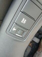 HYUNDAI I30 FD 2007 - 2012 4 DOOR HATCH PETROL ESP SWITCH