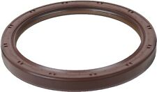Engine Crankshaft Seal Rear SKF 31507