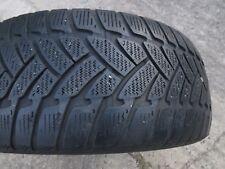 1 x 225/50 R17 94H Les Pneus d'HIVER M+S Dunlop SP hiver Sport M3 4mm