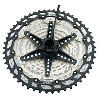 Shimano SLX CS-M7100-12 MTB Bike 12-speed Cassette Sprockets 10-51t