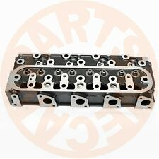 KUBOTA V1505 V1505-E BARED CYLINDER HEAD FOR KUBOTA TRACTOR