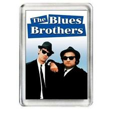 The Blues Brothers. The Movie. Fridge Magnet.