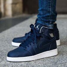 Nike Air Jordan 1 Retro High OG UK 6 EUR 39 BNIB VERY RARE!! LAST ONE!!!