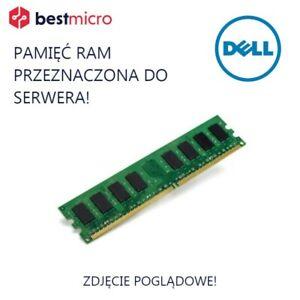 DELL Server Speicher RAM, DDR3, 16GB, 1866Mhz | 12C23