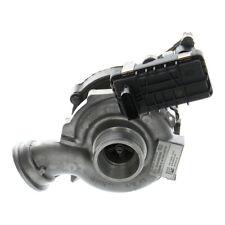 Turbolader Garrett Mercedes Sprinter 759688-0005 759688-0007 759688-0003 Neu
