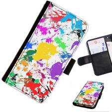 Fundas Para HTC One para teléfonos móviles y PDAs Apple
