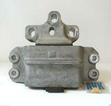 Motorhalter Motorenhalter links 1K0199555, VW Touran 1T1 1T2