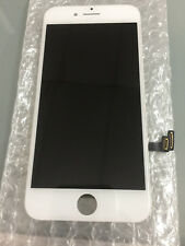 WHITE ORIGINAL OEM LCD SCREEN Digitizer Replacement ( grade A ) FOR iPhone 7