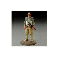 Seven Samurai Figure #05 Kambei Akira Kurosawa Japan Import Rare color Us Seller