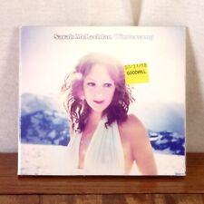 Sarah McLachlan Wintersong CD Album 2006 Arista Playgraded