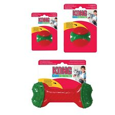 Kong Holiday Core Strength Toys (Free Shipping)