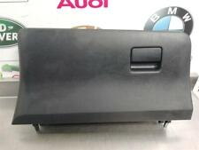 TOYOTA YARIS MK3 XP130 2014- GLOVE BOX COMPARTMENT COVER LID 55550-0D161
