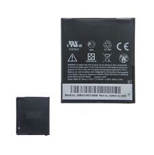 NEW Li-ion replacement Battery For HTC Desire Bravo G7 A8183 & Nexus 1 G5, NSW