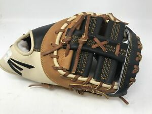 New Easton 2020 Pro Collection Hybrid K70 12.75 Inch First Base Glove RHT