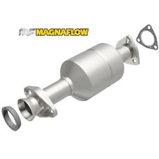 MAGNAFLOW 90-91 ACURA INTEGRA 94-95 HONDA ACCORD CA CARB CATALYTIC CONVERTER