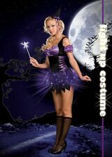 Switch Witch Costume Dream Girl Lingerie