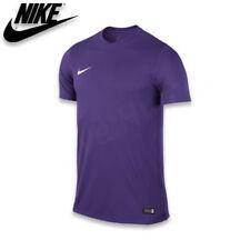 Abbiglimento sportivo da uomo traspirante in jersey taglia XL