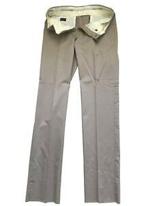 "PAUL SMITH MAINLINE  Men BYARD ""Chino"" Trousers  T35"