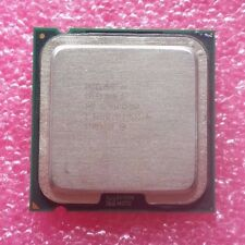 Intel Celeron D 3.06ghz 512kb 533mhz Socket Socket LGA 775 CPU Processor