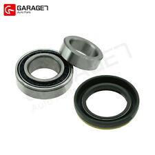 Rear Wheel Bearing and Race Set &Seal Assembly for Jeep Grand Cherokee