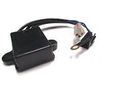 Vespa PK XL 2 PX T5 Hupe Gleichrichter Regler  NEU