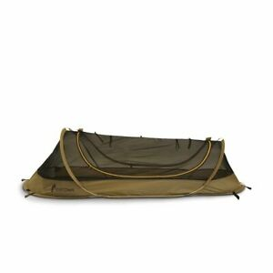 Catoma Burrow Shelter 1 Person - 98600V
