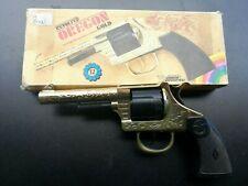 pistola giocattolo edison in vendita | eBay