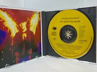Lightning Seeds - Cloudcuckooland CD Album in VGC - See Other Items - FREE P&P
