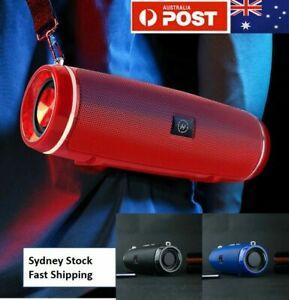 Portable Wireless MINI2 Bluetooth Stereo Music Waterproof Speaker for iPhone Sam