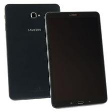 Samsung Galaxy Tab A 10.1 SM-T585 Tablet 16GB Black schwarz ohne Simlock