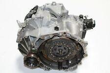 VW Passat B8 Touran 5T Skoda Superb 1.4 TSI DSG7 Transmission à Vitesse Boîte de