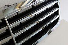 Original Mercedes radiador revestimiento calandra Avantgarde clase C w203 s203