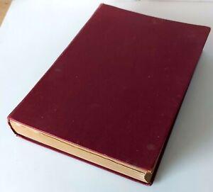 Antique Boys Own Paper 1891 - 1892, Book, Annual, Victorian, Volume XIV