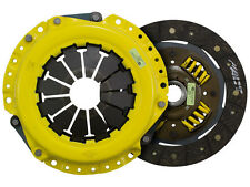 ACT Clutch Kit RSX Civic Si K20A Heavy Duty Street Disc