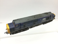 Bachmann 32-784 OO Gauge Mainline Class 37 No 37242 (Weathered)