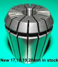Gloster ER25 collet all sizes 1.0-20.0mm NEW DIN6499B Quality collets *** SALE