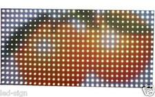 P10 PH10 RGB Full Color LED Display Module Board 16*32 Dot Matrix