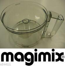 MAGIMIX cuve bol robot Culinaire CS 5100 17307 ORIGINAL cuisine systeme bowl