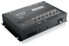 Audison Bit TEN D car audio processor
