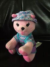 Vintage Barbie Small Pet Cat 2001